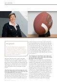 'Je identiteit bewaken brengt een succesvolle fusie ... - HR Strategie - Page 5