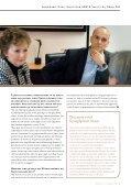 'Je identiteit bewaken brengt een succesvolle fusie ... - HR Strategie - Page 6