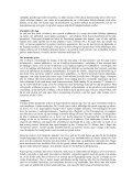 Fra februar 1917 til februar 2011! Boganmeldelse Af Karsten Fledelius - Page 2