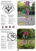 Produktkatalog - artotec ~ art & technique - Page 4