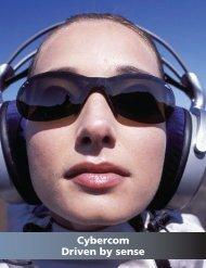Download PDF-document - Cybercom