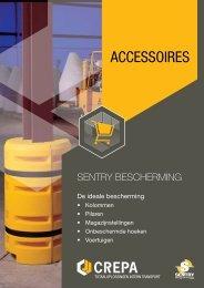 Download brochure als PDF