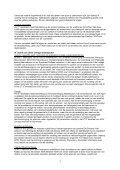 notitie sportontwikkelingen middengebied nieuwleusen deeltraject ... - Page 3