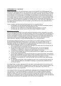 notitie sportontwikkelingen middengebied nieuwleusen deeltraject ... - Page 5