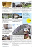 05572 28220 - 16 - s Immobilien - Seite 3