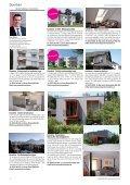 05572 28220 - 16 - s Immobilien - Seite 4
