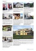 05572 28220 - 16 - s Immobilien - Seite 6