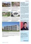 05572 28220 - 16 - s Immobilien - Seite 7