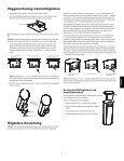 HKTS 20/HKTS 30 - Page 7