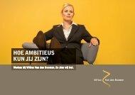 Download PDF - Witlox Van den Boomen