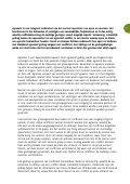 bundel - Factor Vijf - Page 5