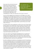 bundel - Factor Vijf - Page 6