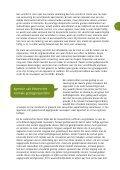 bundel - Factor Vijf - Page 7