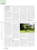 guds domene - FOLK - Page 2