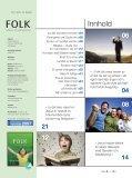 guds domene - FOLK - Page 3