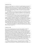 DOF-turen til - DOF Travel - Page 4