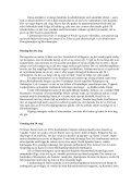 DOF-turen til - DOF Travel - Page 7