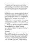 DOF-turen til - DOF Travel - Page 5