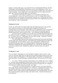 DOF-turen til - DOF Travel - Page 6