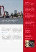 Zichtbaar maken, veilig stellen, doorzoeken, analyseren en ... - IRS - Page 3