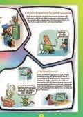 HÅLLBAR UTVECKLING - Page 5
