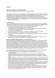 Verslag bijeenkomst 19/9/2012 (pdf 124kB, pdf)
