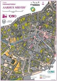 Vikingetiden lang udgave - Aarhus, kend din by!