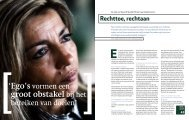 pdf van artikel - Kimmunicatie
