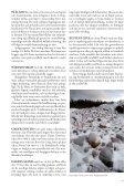 Ljuset, vädret och årstiden ger variation åt klipporna - Ålands Lyceum - Page 4