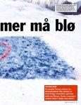 Her vaier det norske og samiske flagget sammen. Men ellers kobles ... - Page 3