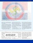 Her vaier det norske og samiske flagget sammen. Men ellers kobles ... - Page 7