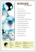 les det som pdf - Page 2