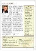 les det som pdf - Page 3