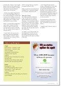 les det som pdf - Page 7
