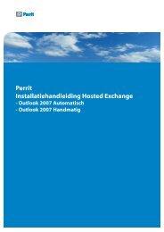 Handleiding installatie HE Outlook 2007.pdf - Perrit