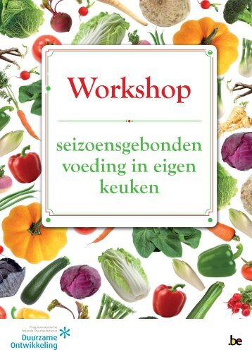 Fiches workshop