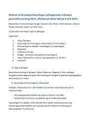 Referat Generalforsamling 2013 - jyllingelund.dk