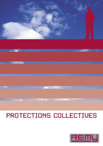 PROTECTIONS COLLECTIVES
