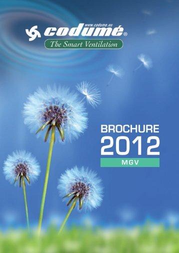 Cod. BRPR VMC nl 12-04 ss prix.indd - Codumé
