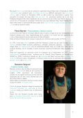 La Maison des morts - Les Yeux Creux - Page 7