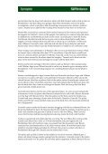 beck the name of god synopsis - TrustNordisk - Page 3
