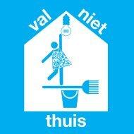 Val_niet_thuis. PDF (282.19 kb) - Gemeente Maasdonk