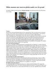 Interview met Mirjam Berloth.pdf - Gerdy van der Stap