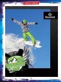 SKI-SURF - Galy Sport - Page 2