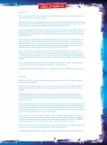 SKI-SURF - Galy Sport - Page 3