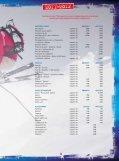 SKI-SURF - Galy Sport - Page 5