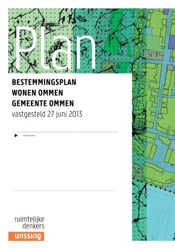 Hardenberg Nl ro hardenberg nl magazines