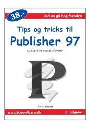 Tips og tricks til Publisher 97.pdf