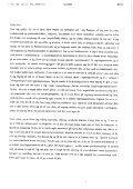 Læs alle Billy Adamsens pinlige breve til Nyrup her. - BT - Page 2