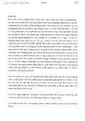 Læs alle Billy Adamsens pinlige breve til Nyrup her. - BT - Page 4